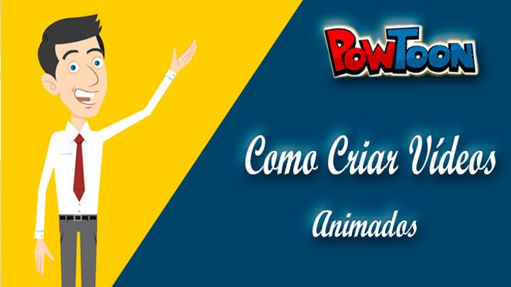 como-criar-videos-animados-com-powtoon