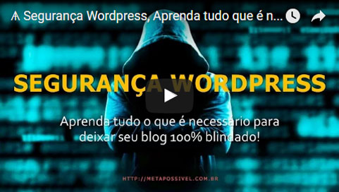 video-segurança-wordpress