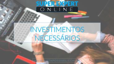 Investimentos-necessarios