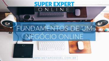 Fundamentos-de-Um-Negocio-Online-de-sucesso