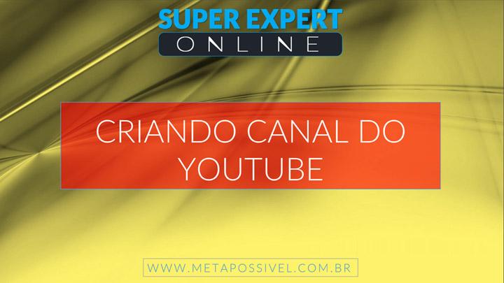 Criando-Canal-No-Youtube-Pt-1