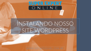 Instalando-Site-Wordpress-do-zero