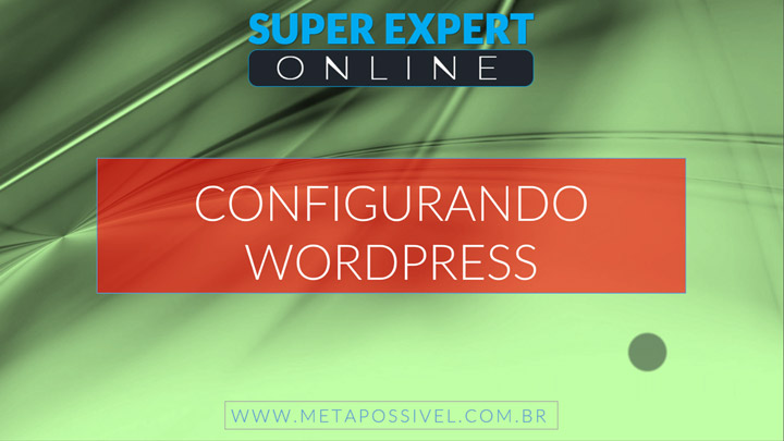 Configurando-Site-Wordpress