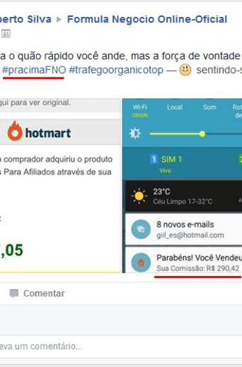 depoimento-formula-negocio-online-alex-vargas-02