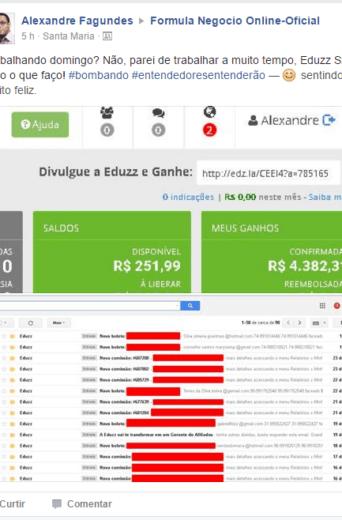 depoimento-formula-negocio-online-alex-vargas-18