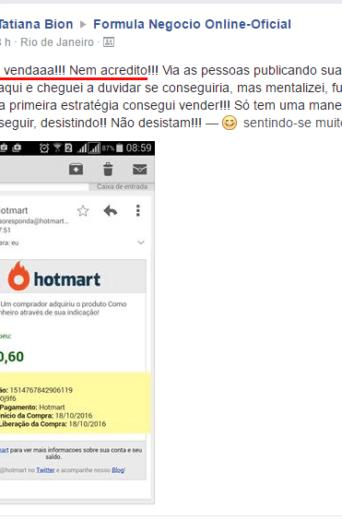 depoimento-formula-negocio-online-alex-vargas-28