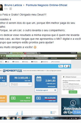 depoimento-formula-negocio-online-alex-vargas-30