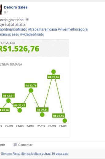 depoimento-formula-negocio-online-alex-vargas-33