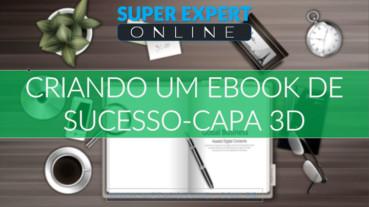 Criando-Ebook-de-Sucesso-Capa-3D