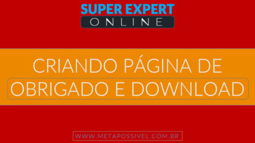 Pagina-de-Confirmacao-e-Download