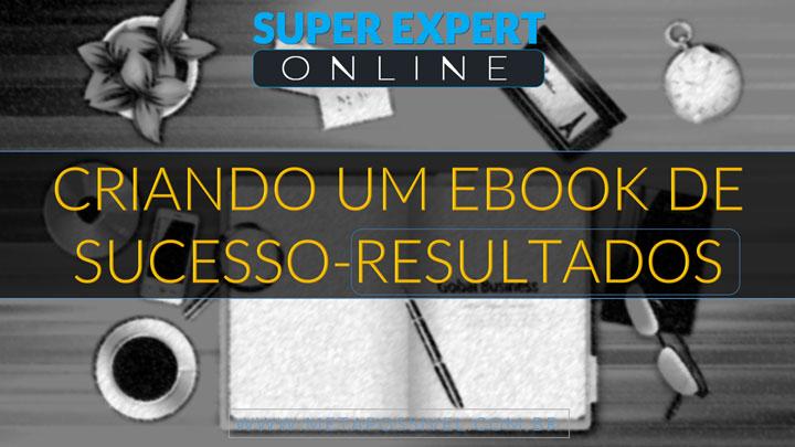 Criando-Ebook-de-Sucesso-Resultados