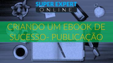 Criando-Ebook-de-Sucesso-Publicacao