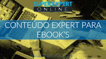 Criando-Conteudo-Expert-Para-Um-Ebook