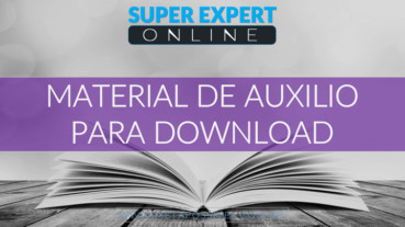 Materia-de-Auxilio-Para-Download