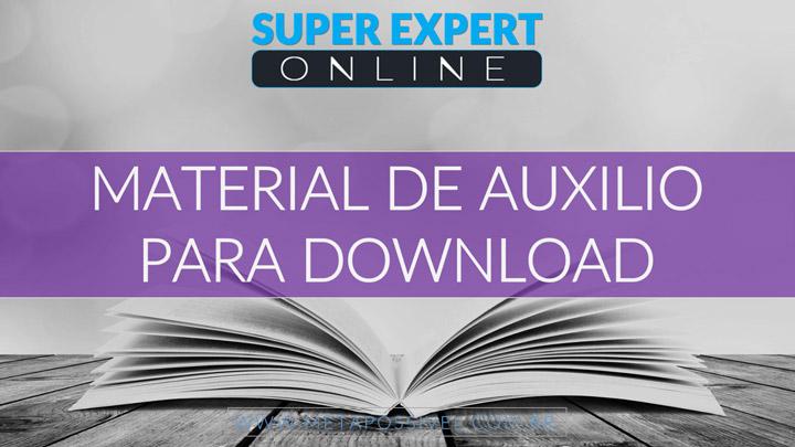 Materia-de-Auxilio-Para-Download