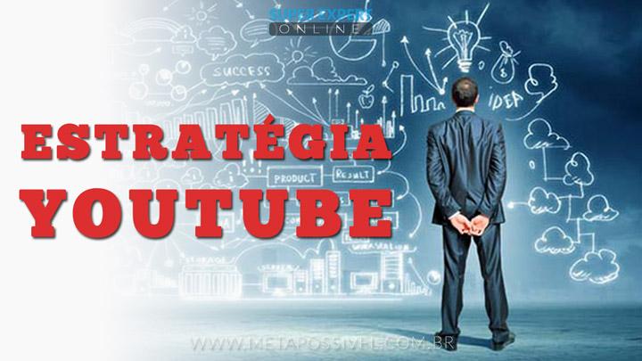 estrategia-para-nosso-canal-do-youtube