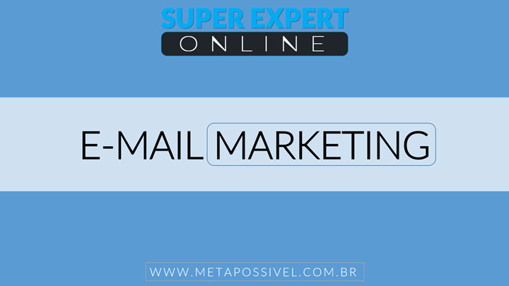 fundamentos-email-marketing