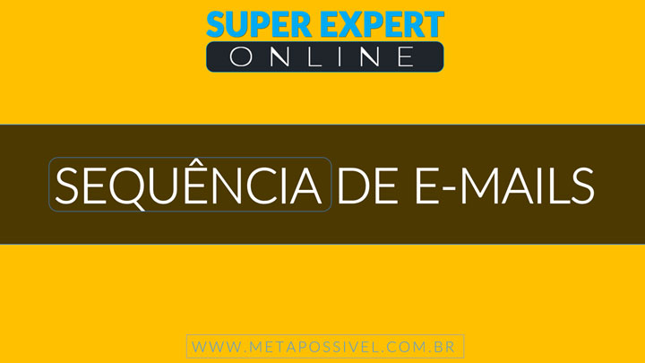 sequencia-de-emails