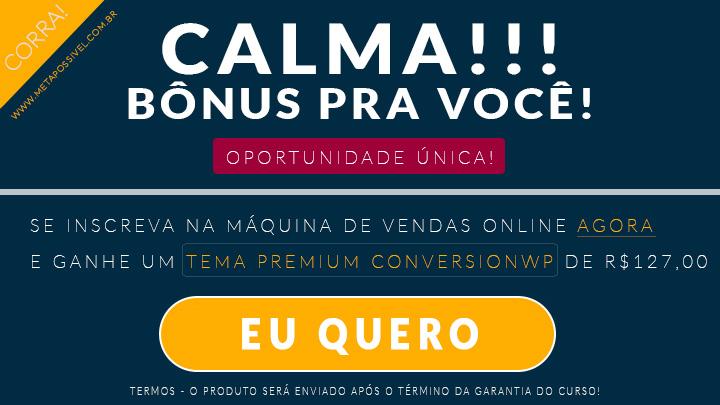 banner-bonus-maquina-de-vendas-online