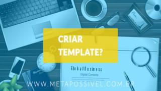 como-criar-um-template-wordpress-gratuitamente