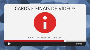 cards-e-finais-de-videos