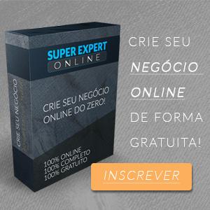 curso super expert online