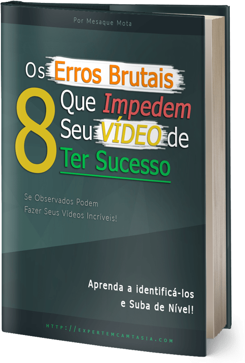 ebook gratuito 8 erros de videos