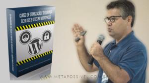 curso-otimizacao-de-sites-wordpress-com-gustavo-freitas