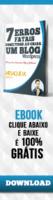 Design Para Ebook - 160x600