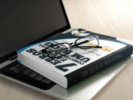 Design Para Ebook - 700x525
