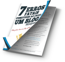 Design Para Ebook - 700x666