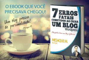 Design Para Ebook - 800x476