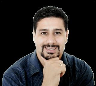 Mesaque Criador Site Meta Possível - Crie Seu Negócio Online