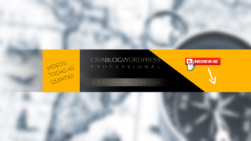 banner-youtube-criar-blog-wp-1000X563-YOUTUBER
