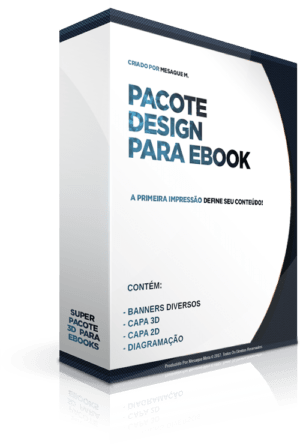design-para-ebook---box-500x740