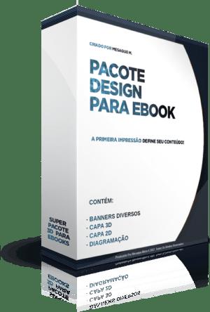 design-para-ebook---box-500x740
