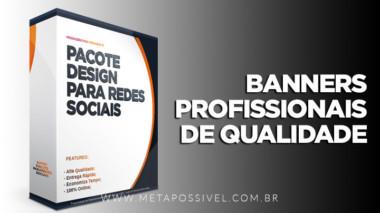 design-para-redes-sociais-720
