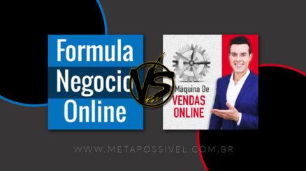 cursos de marketing digital amvo x fno