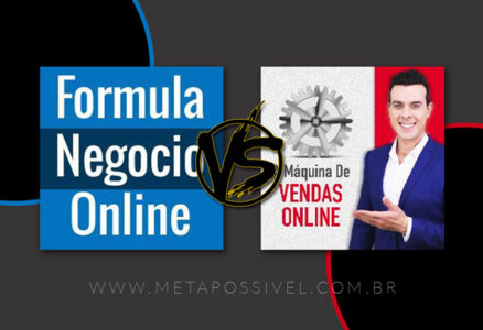 cursos de marketing digital amvo x fno