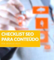 SEO-Check-List-Para-Conteúdo_Página_534X755