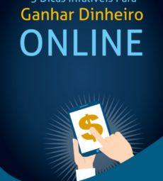 3-dicas-para-ganhar-dinheiro-online-1-638