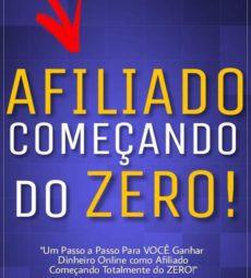 https://metapossivel.com.br/wp-content/uploads/2018/11/capa-ebook-afiliado-comecando-do-zero-junior-moreira.jpg