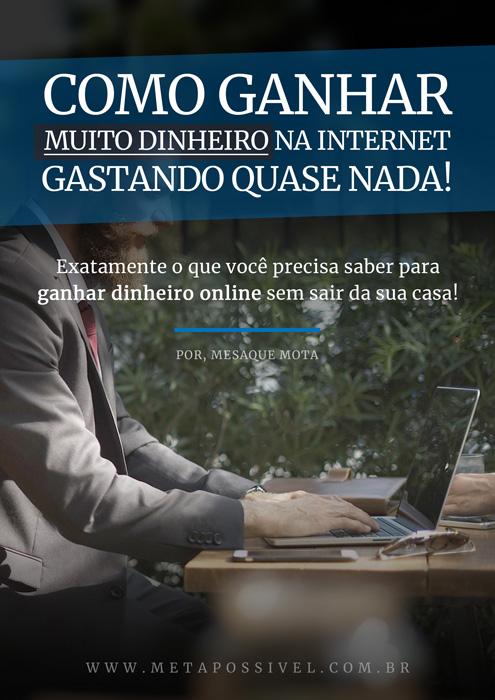 como-ganhar-muito-dinheiro-online